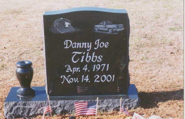 Monuments Kentucky Tombstones Ky Memorial Markers